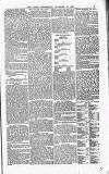 Globe Wednesday 13 November 1872 Page 5