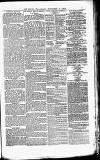 Globe Wednesday 13 November 1872 Page 7