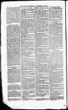 Globe Thursday 28 November 1872 Page 2