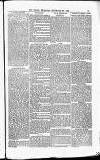 Globe Thursday 28 November 1872 Page 3