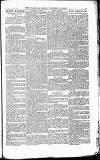 Globe Thursday 28 November 1872 Page 5