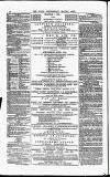 THE GLOBE. WEDNESDAY, MAY 21, 1878.