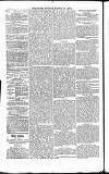 """THE GLOBE, """"-MONDAY, MARCH 30. 1874."""