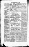 Globe Friday 02 April 1875 Page 8