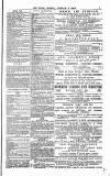 Globe Monday 03 January 1876 Page 7