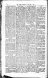 Globe Thursday 06 January 1876 Page 2