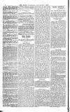 Globe Thursday 06 January 1876 Page 4