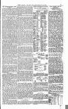 Globe Thursday 06 January 1876 Page 5