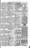 Globe Thursday 06 January 1876 Page 7