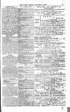 Globe Friday 07 January 1876 Page 7