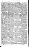 Globe Monday 10 January 1876 Page 2