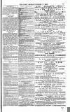Globe Monday 10 January 1876 Page 7