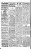 Globe Tuesday 11 January 1876 Page 4