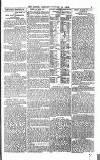 Globe Tuesday 11 January 1876 Page 5