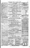 Globe Tuesday 11 January 1876 Page 7