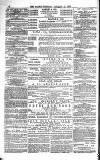 Globe Tuesday 11 January 1876 Page 8