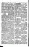 Globe Wednesday 12 January 1876 Page 2