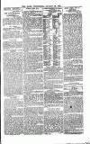 Globe Wednesday 12 January 1876 Page 5