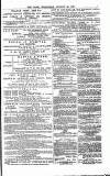 Globe Wednesday 12 January 1876 Page 7