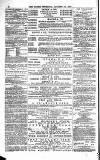 Globe Thursday 13 January 1876 Page 8