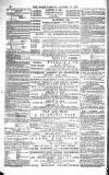 Globe Tuesday 18 January 1876 Page 8