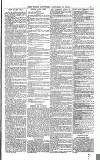 Globe Saturday 22 January 1876 Page 3