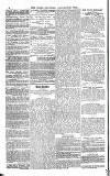 Globe Saturday 22 January 1876 Page 4