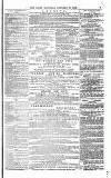 Globe Saturday 22 January 1876 Page 7