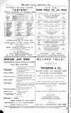 BILLIARD TABLES. ESTABLISHED A.D. 1814 THURSTON & CO., BILLIARD TABLE AND BILLIARD ROOM