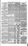 THE EUPION GAS COMPANY. TRIAL OF THE DIRECTORS. The trial of Joseph Aspinall, George Parkins Knocker, George Knocker, Samuel Gurney