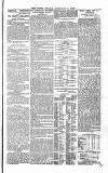 Globe Monday 14 February 1876 Page 5
