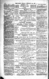 Globe Monday 14 February 1876 Page 8