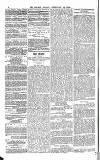 Globe Friday 18 February 1876 Page 4