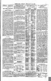 Globe Friday 18 February 1876 Page 5