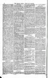 Globe Friday 18 February 1876 Page 6