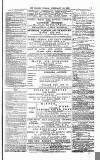 Globe Friday 18 February 1876 Page 7