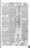 Globe Monday 21 February 1876 Page 5