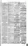 Globe Monday 21 February 1876 Page 7