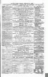 Globe Tuesday 22 February 1876 Page 7