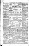 Globe Tuesday 22 February 1876 Page 8