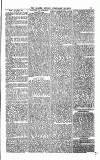 Globe Friday 25 February 1876 Page 3