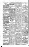 Globe Friday 25 February 1876 Page 4