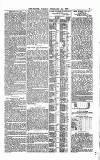 Globe Friday 25 February 1876 Page 5