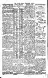 Globe Friday 25 February 1876 Page 6