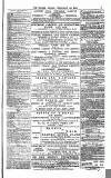 Globe Friday 25 February 1876 Page 7