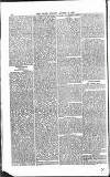 THE GLOBE,' FRIDAY. AUGUST 3, 1877.