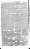 THE GLOBE. SATURDAY, AUGUST 4, 1877.