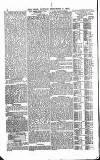 Globe Monday 10 September 1877 Page 2