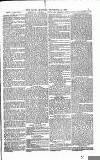Globe Monday 10 September 1877 Page 3