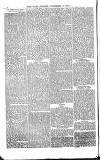 Globe Monday 10 September 1877 Page 6